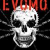 EVOMO