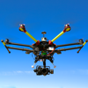 PhotoLogic ~ SightFlight Aerials