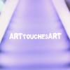ARTtouchesART films