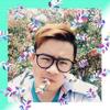 To Duong Phuong Nguyen