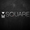 MSQUARE Productions