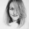 Alana Holmberg