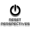 Reset Perspectives