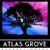 Atlas Grove Entertainment