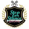 StepforStance