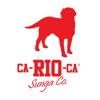 CA-RIO-CA Sunga Co.