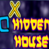 Hidden House Ministries