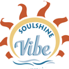 Soulshine Vibe