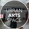 OSU Urban Arts Space