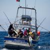 Alabote Sportfishing Charter´s