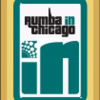 Rumba In Chicago