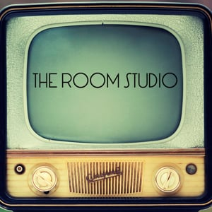 Profile picture for The Room Studio
