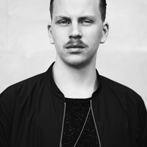 Profile picture for David Schagerström
