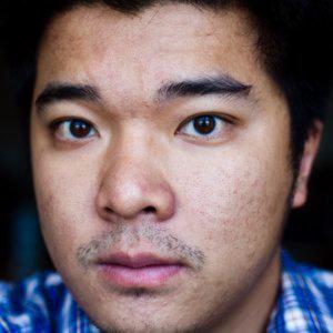 Profile picture for Minh Tran