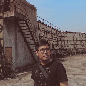 Profile picture for Febriansyah Marcel