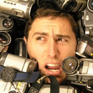 Profile picture for julian Dawe