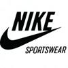 NikeSportswear
