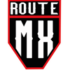 Route Mx Graphics
