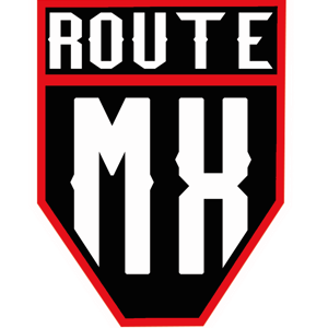 Profile picture for Route Mx Graphics