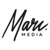 Marc Media