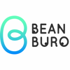 Bean Buro
