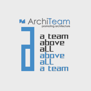 Profile picture for ArchiTeam