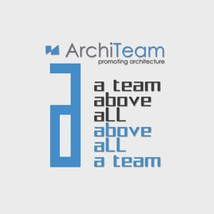 Profile picture for ArchiTeam