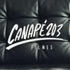 Canape 203