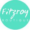 Fitzroy Boutique
