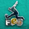 FedFree