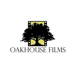 Profile picture for Oakhouse Films