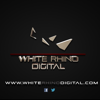 White Rhino Digital