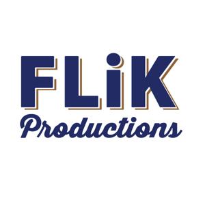 Profile picture for Adam Flikkema