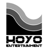 Hoyo Entertainment