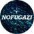 NOFUGAZI.ORG