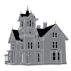 Old House Tours