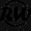 RW Foto e Filmagem