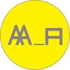 AA Aarhus Visiting School