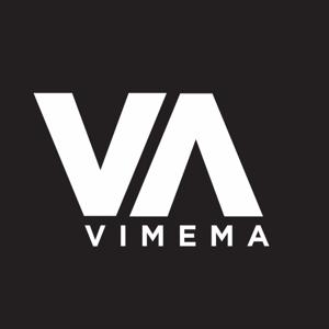 Profile picture for Vimema