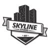 SkylineStudio