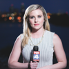 Katie Banks Reports