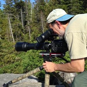 Profile picture for Jim Boutin