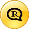 ReSermon.com
