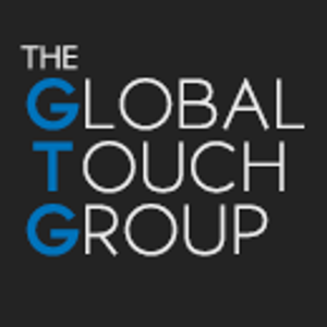 Profile picture for The GlobalTouch Group