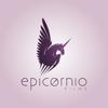 Epicornio Films