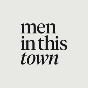 Profile picture for Men In This Town