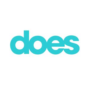 Profile picture for D.O.E.S