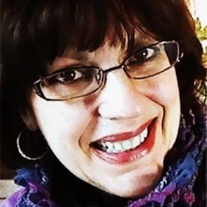 Profile picture for Pat Paquette