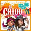 QueChidoTV