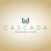 Cascada Wedding Films